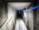 Phát hiện đường hầm buôn lậu tinh vi tại Hồng Kông