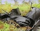 Máy bay chở 33 người bị rơi, không ai sống sót
