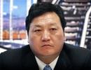 Chủ tịch tập đoàn đường sắt Trung Quốc tự sát