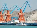 Chiến lược biển của Trung Quốc: Chuỗi ngọc trai hay Con đường Tơ lụa trên biển?
