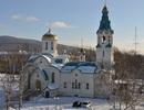 2 người bị bắn chết tại nhà thờ ở Nga