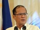 """Tổng thống Philippines tố Trung Quốc """"chửi đổng"""""""