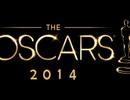 5 sự thật kì lạ về giải thưởng Oscar