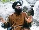 Mỹ xét xử con rể trùm khủng bố Osama bin Laden