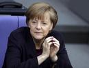 Đức từ chối trừng phạt cứng rắn Nga