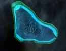 """Philippines """"phớt lờ"""" Trung Quốc, quyết theo vụ kiện về tranh chấp biển"""