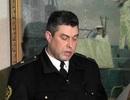 Cựu Tư lệnh hải quân Ukraine được Nga bổ nhiệm