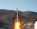 """Triều Tiên đe dọa thử hạt nhân """"kiểu mới"""""""