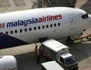 Malaysia đính chính lời cuối từ buồng lái MH370