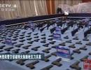 Trung Quốc tịch thu 15.000 khẩu súng bất hợp pháp