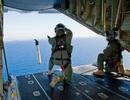 Mảnh vỡ dạt vào bờ biển Úc không phải từ MH370