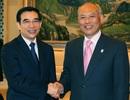 Phó thủ tướng Trung Quốc chỉ trích Thủ tướng Nhật