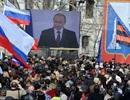 Tình báo Mỹ chuẩn bị 20 năm cho đảo chính tại Ukraine