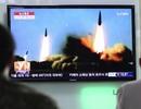 """Triều Tiên cảnh báo Hàn Quốc """"trả giá đắt"""" vì vu khống"""