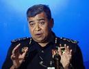 Malaysia điều tra hình sự vụ máy bay mất tích