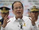 Philippines: ASEAN phải chống lại các tuyên bố chủ quyền của Trung Quốc