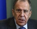 Nga không định lập các căn cứ quân sự ở Mỹ La-tinh