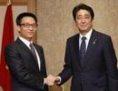 Việt Nam, Nhật Bản cùng chỉ trích Trung Quốc ở Biển Đông