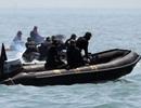 Tìm thấy thi thể nạn nhân cách hiện trường vụ chìm phà 4 km