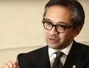 Indonesia phản bác luận điểm của Trung Quốc về Biển Đông