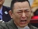 Trung Quốc kết án tử hình cựu trùm khai mỏ dính dáng tới Chu Vĩnh Khang