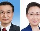Trung Quốc lần đầu tiết lộ lý lịch phu nhân Thủ tướng Lý Khắc Cường
