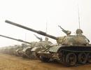 """Quân đội Trung Quốc là """"rồng giấy""""?- Kỳ cuối: Ẩn số và khả năng """"vượt mặt"""" Mỹ"""