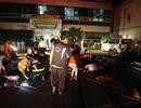 Cháy bệnh viện tại Hàn Quốc, 21 người chết