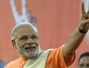 Ấn Độ - Bài toán khó cho Obama