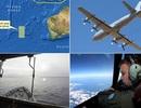 Thân nhân hành khách MH370 nổi giận vì giả thuyết máy bay bị bắn