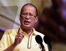 """Tổng thống Philippines """"tố"""" Trung Quốc vi phạm tuyên bố DOC"""