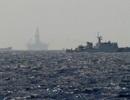"""Cuộc """"săn lùng"""" năng lượng toàn cầu của Trung Quốc-Kỳ 1: Khát dầu"""