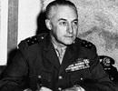 Điện Biên Phủ khiến 2 danh tướng Pháp mâu thuẫn đến cuối đời
