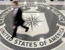 Báo Đức: Mật vụ CIA, FBI cố vấn cho chính phủ Ukraine