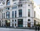 Cơ hội học bổng tại Đại học BPP, Anh quốc