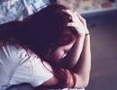 Tuổi teen: Trả lời ra sao khi bạn trai đòi hỏi?