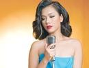 Phương Vy idol tái ngộ khán giả thủ đô tại đêm tiệc vũ điệu và ánh sáng