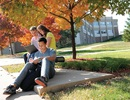 Cơ hội du học dễ dàng tại hội thảo du học Mỹ với ĐH Iowa và CĐ Cộng đồng Kirkwood