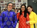 Gắn kết sức trẻ Việt tại Canada qua clip sáng tạo