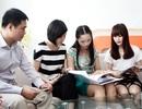 DAS - Cánh cửa mở ra MBA quốc tế với chi phí hợp lý