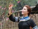 Hoa khôi Hà Giang kể chuyện đón Tết của dân tộc Cờ Lao