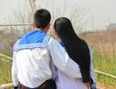 Tâm sự tình yêu của những cô gái có bạn trai là bộ đội