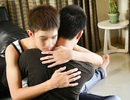 """Tâm sự người đồng tính: Chuyện tình của Tuấn """"mặc váy"""""""