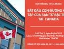 Lộ trình tiết kiệm chi phí và cơ hội cao để vào các trường ĐH hàng đầu Canada