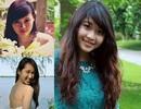 5 nữ du học sinh Việt xuất sắc từng được diện kiến Tổng thống Mỹ