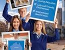 Hội thảo: Du học bậc phổ thông bang Victoria, Úc tại Hà Nội