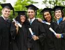 Ngày hội tư vấn du học toàn cầu tại Hạ Long
