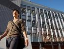 Cùng StudyLink: Du học Đại học Curtin - Tự tin khởi nghiệp vững chắc