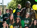 Học bổng Đại học George Mason, bang Virginia