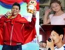 Công bố 20 đề cử vào vòng bình chọn Gương mặt trẻ Việt Nam